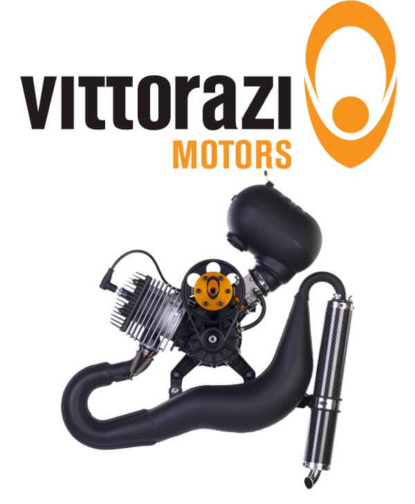 Water Hoverboard For Sale >> Vittorazi Moster 185 Classic - Glidersports - Paramotors, Paragliding, Skydiving Training and Sales