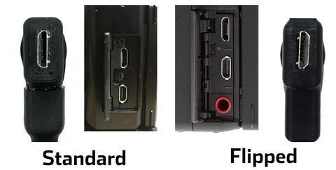 standard-flipped-pics_large_39a555b1-e097-484e-8fc9-4e52fe629cba_large